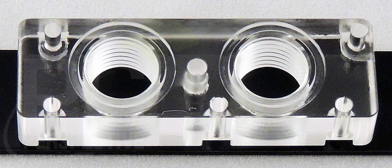 04-chipset-block-portblock-bottom.jpg