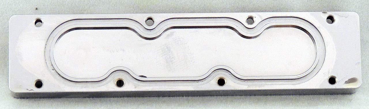 17-vrm-block-bottomplate-top.jpg