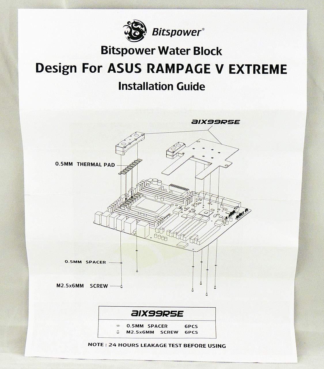 10-manual-sheet.jpg