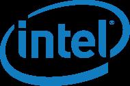 Intel (Allegedly) Plans DisplayPort Adaptive-Sync