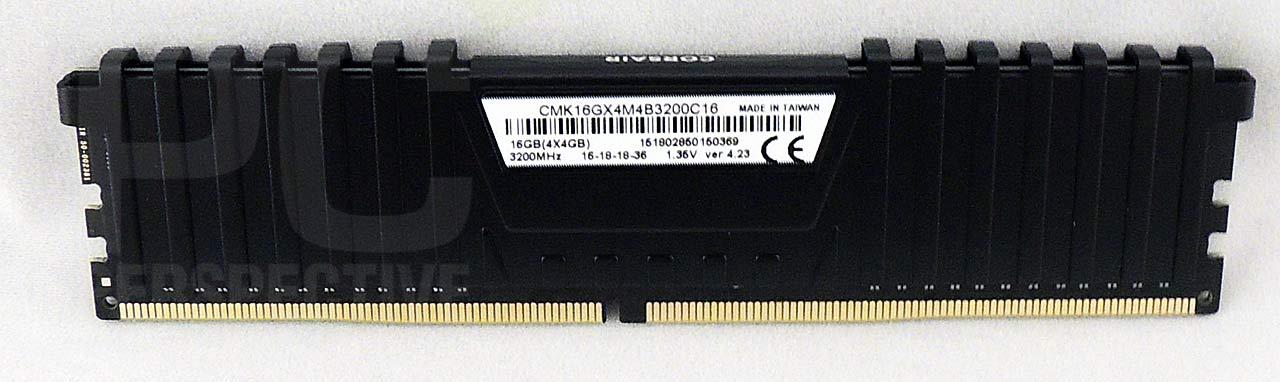 03-memory-back.jpg