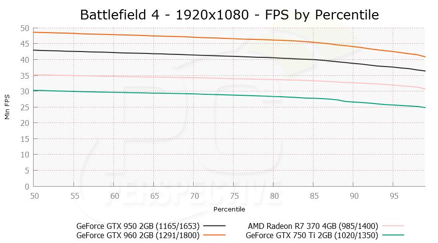 bf4-1920x1080-per-0.png