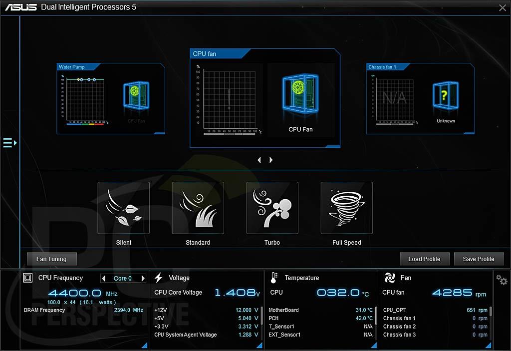15-fanxpert3-main.jpg