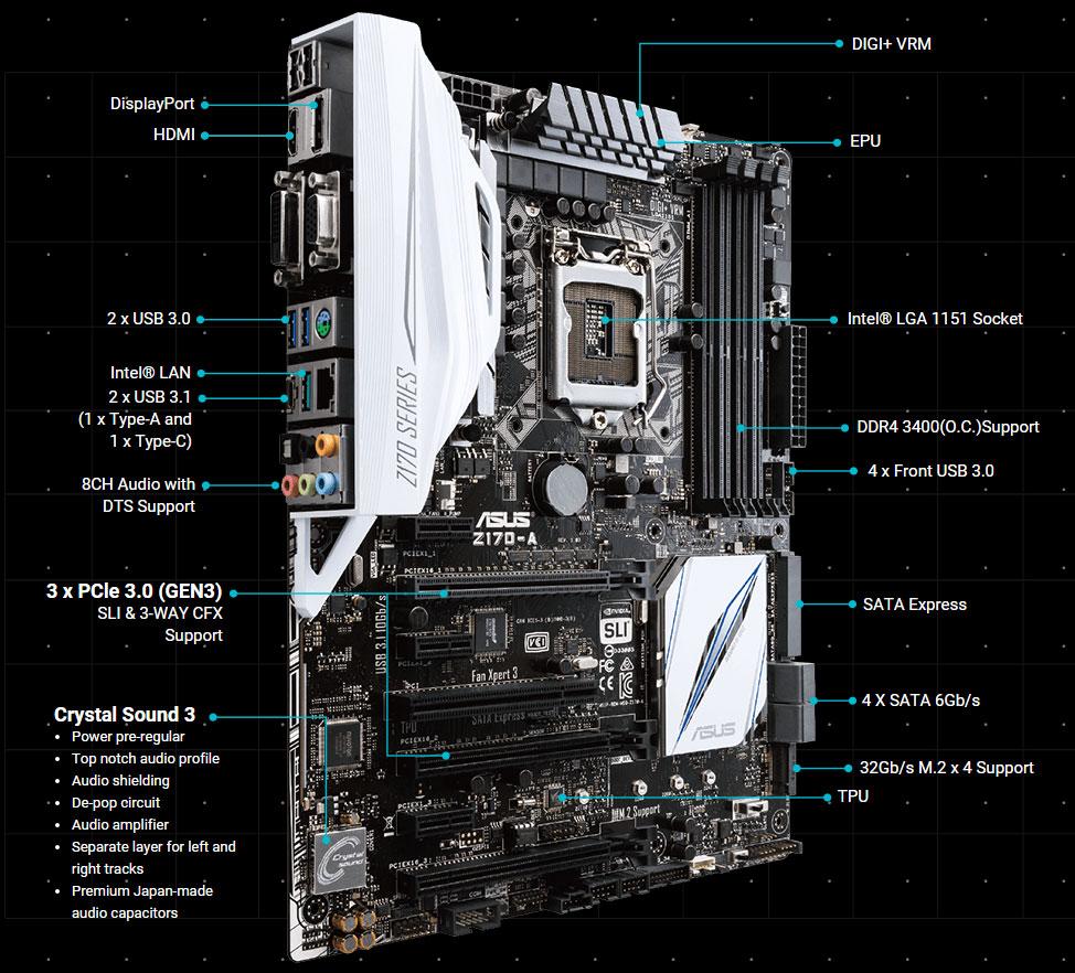 03-board-specs.jpg