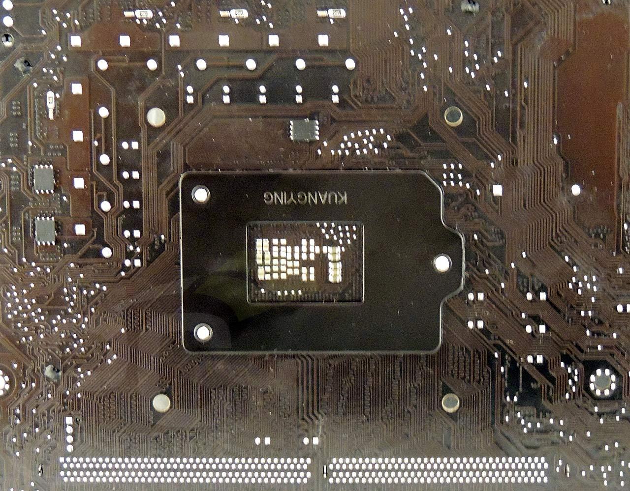 18-board-back-cpu.jpg