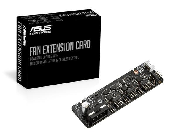fan-card.jpg