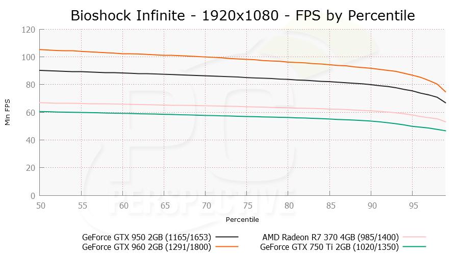 bioshock-1920x1080-per-0.png