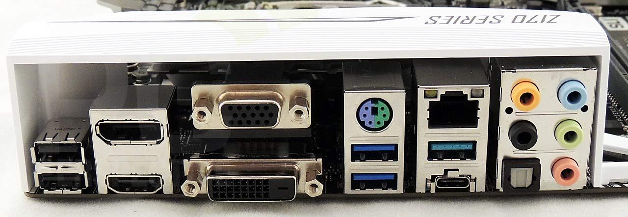 02-rear-panel.jpg
