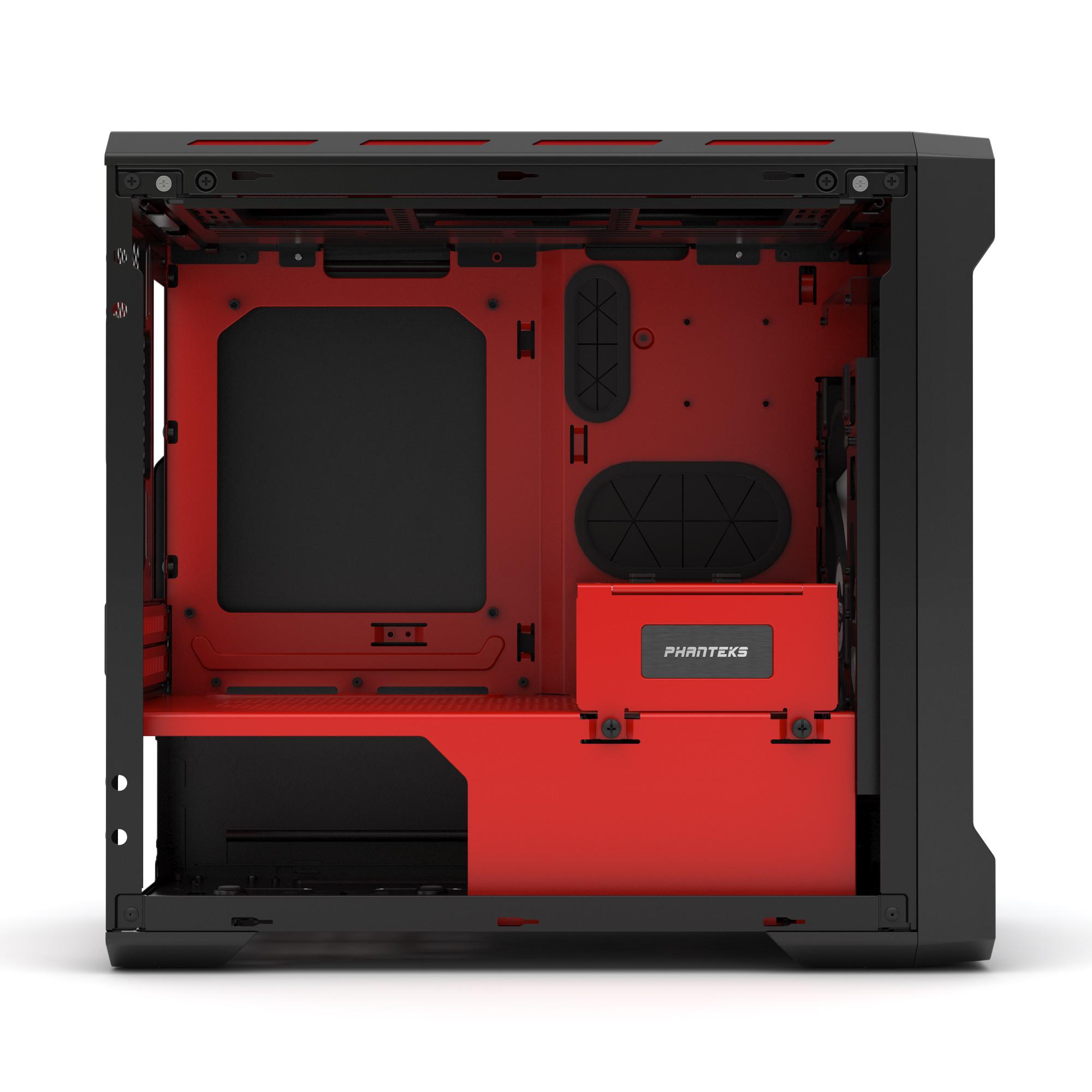 evolv-itx-steel-black-red-left-view-open-2k.jpeg