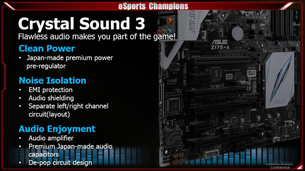 05-audio.jpg