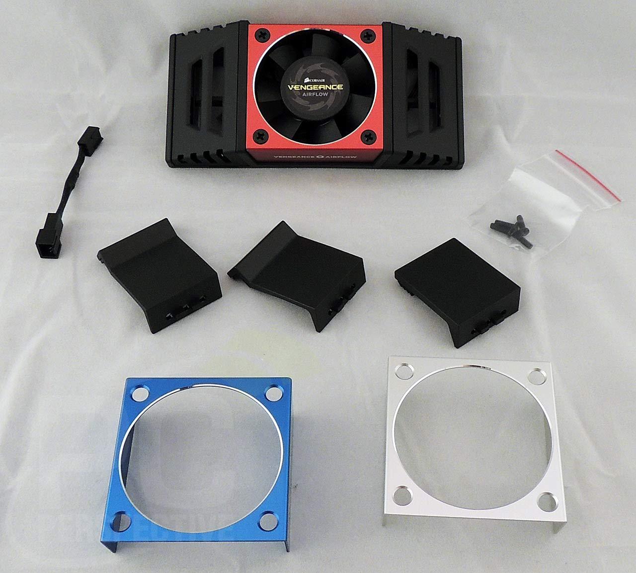 06-hardware-cooler-parts.jpg
