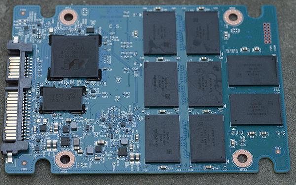SanDisk's Ultra II; SSD bargain or not?