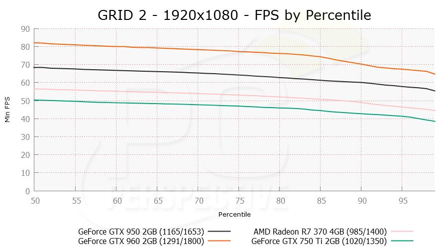 grid2-1920x1080-per-0.png