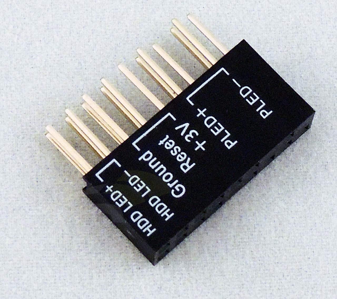 18-qconnector.jpg