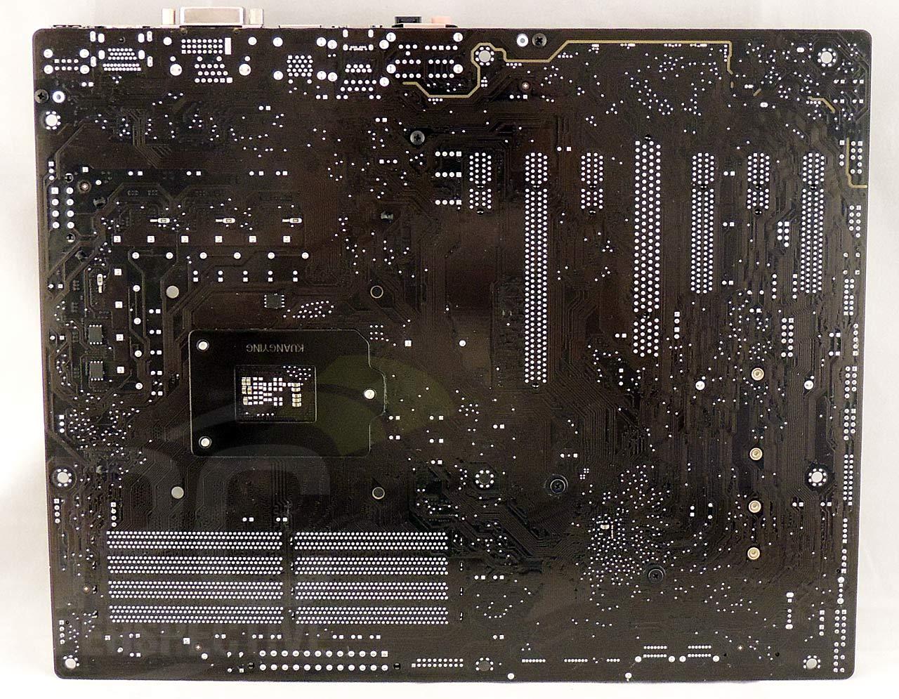 17-board-back.jpg