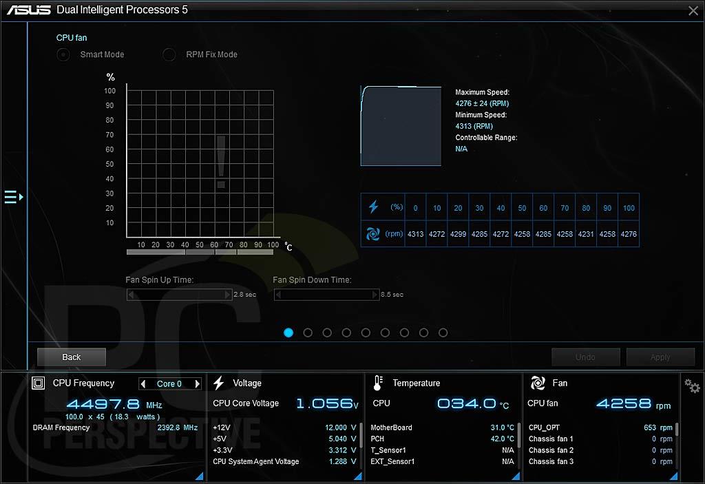 16-fanxpert3-cpufan-details.jpg