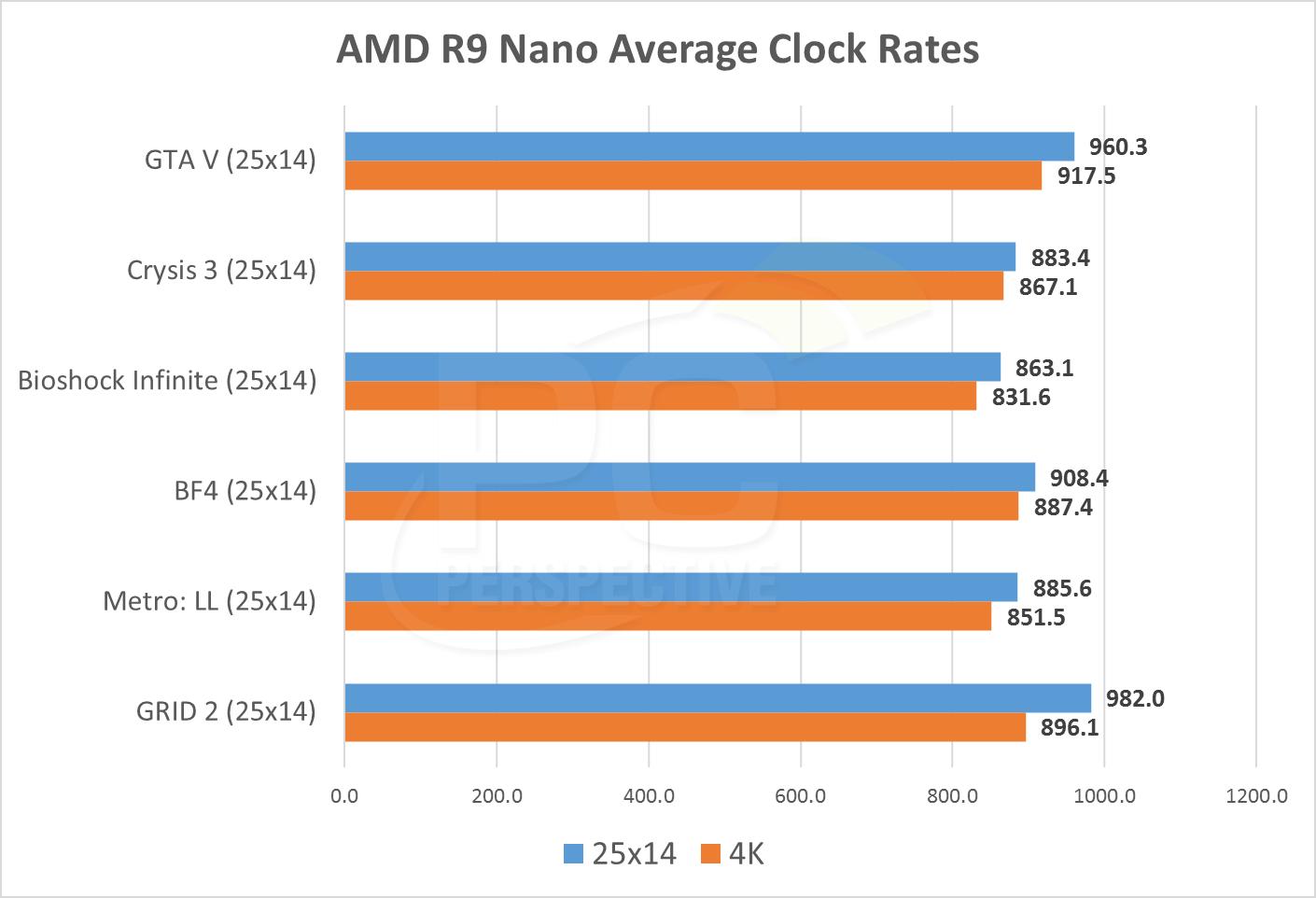 nano-clock-bar.png