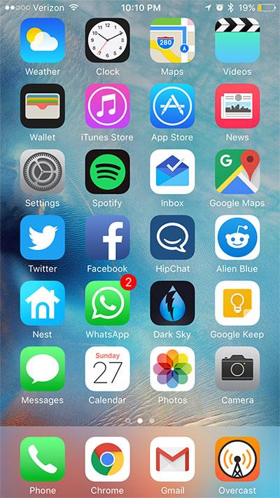 iphoned3-4-0.jpg