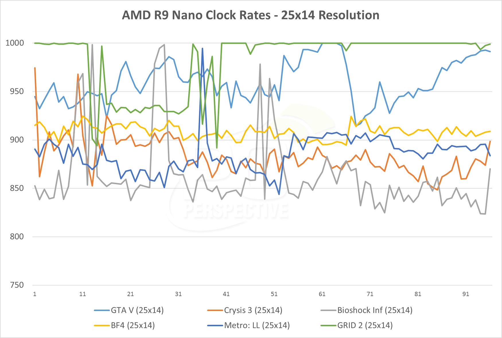 nano-clock-25x14.png