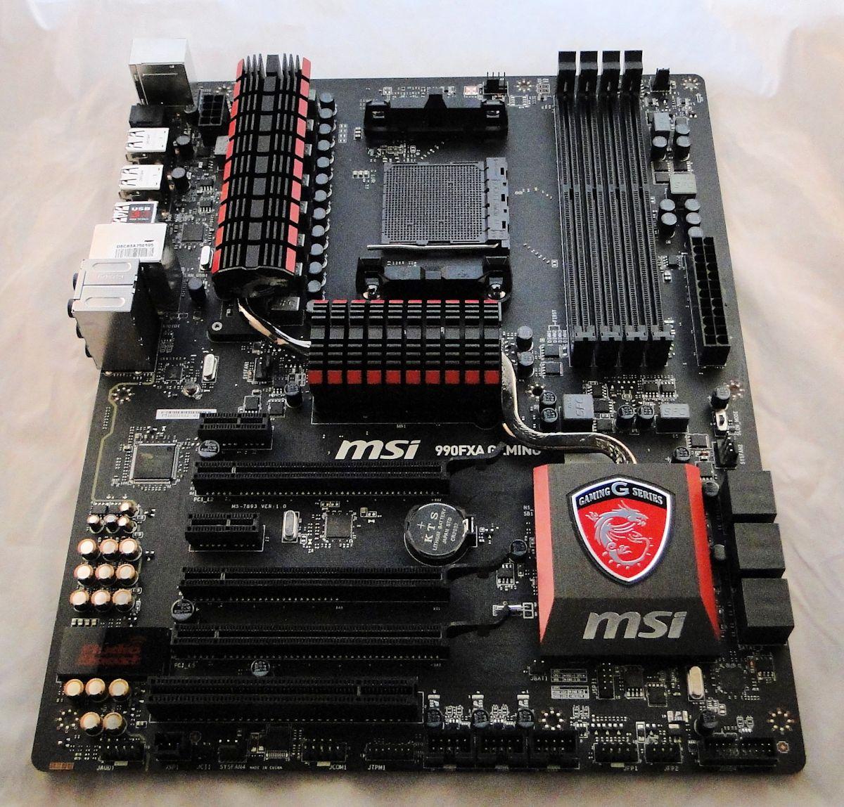 990fxa-04.jpg
