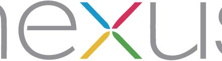 Rumor: Google To Host Press Briefing on September 29th