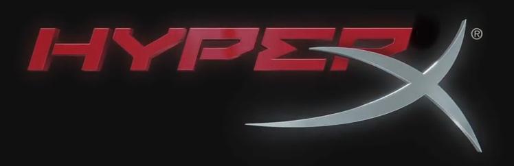 Kingston Announces HyperX Savage DDR4