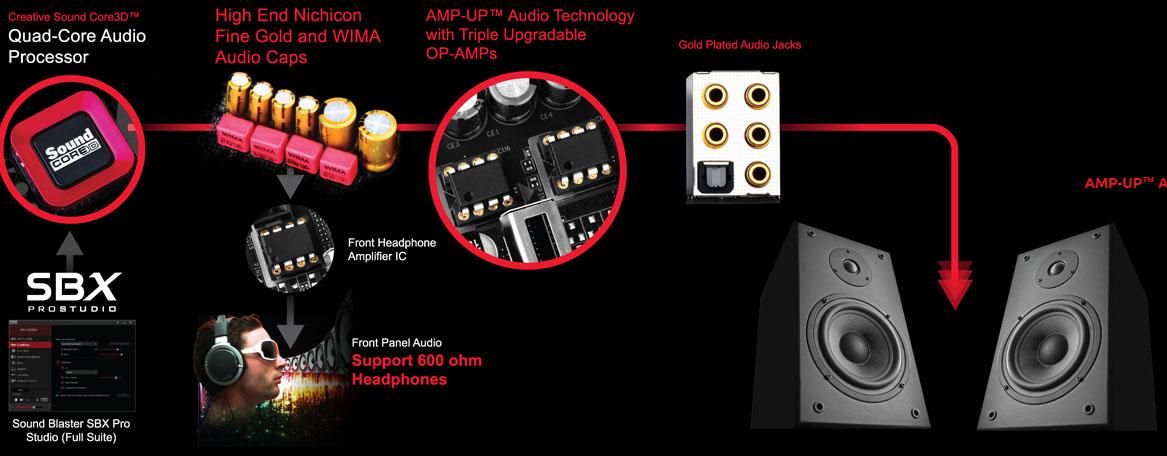 05-audio-1.jpg