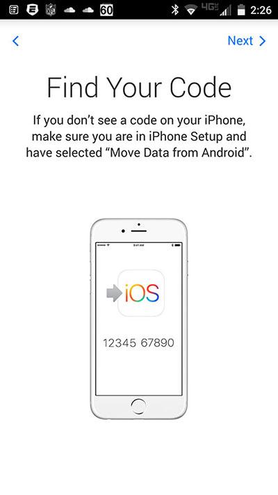 iphoned3-1-0.jpg