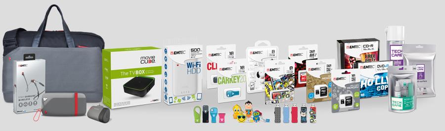 emtec-products-2014-15-265x900-0.png