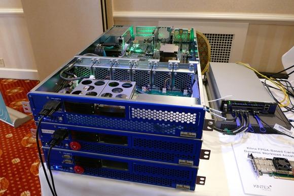 server-platform-100620925-large.jpg