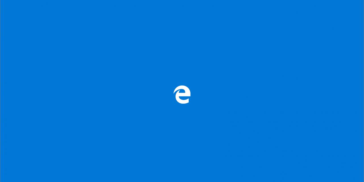 Microsoft Edge Extensions Delayed