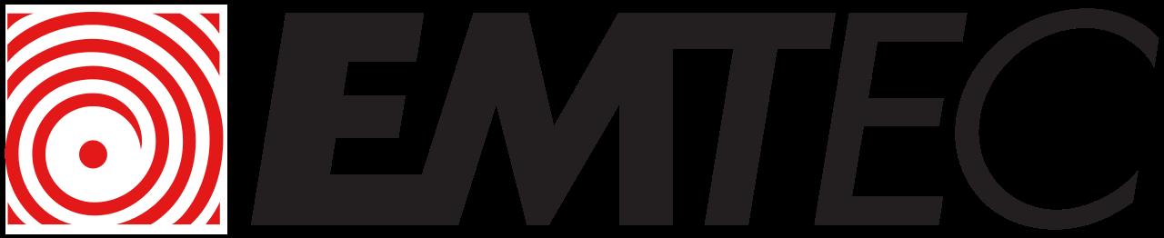 emtec-logosvg.png