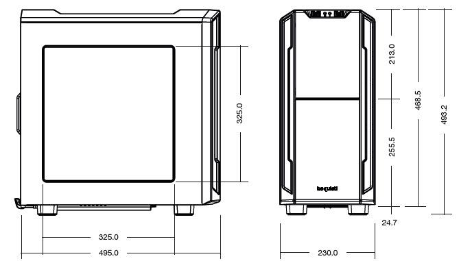 9a-dimensions.jpg