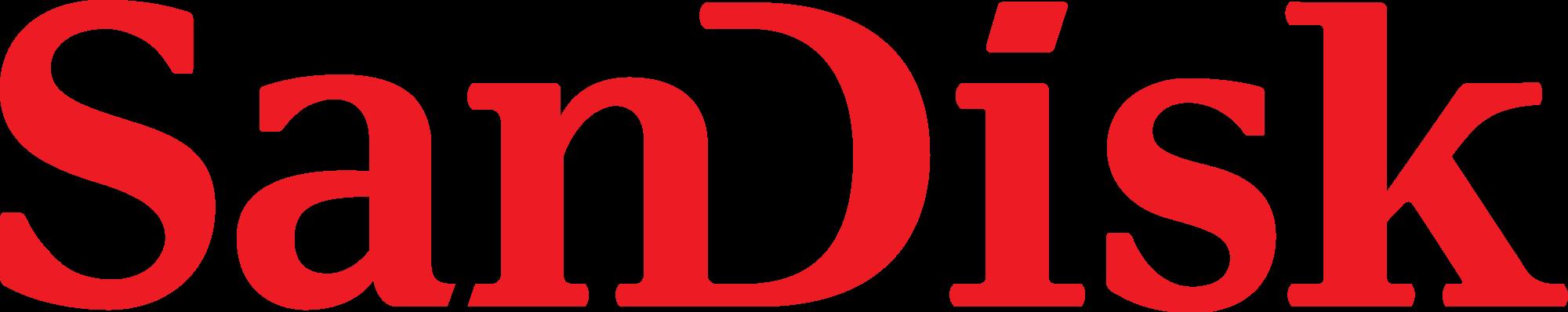 2000px-sandisk-logo-2007svg.png
