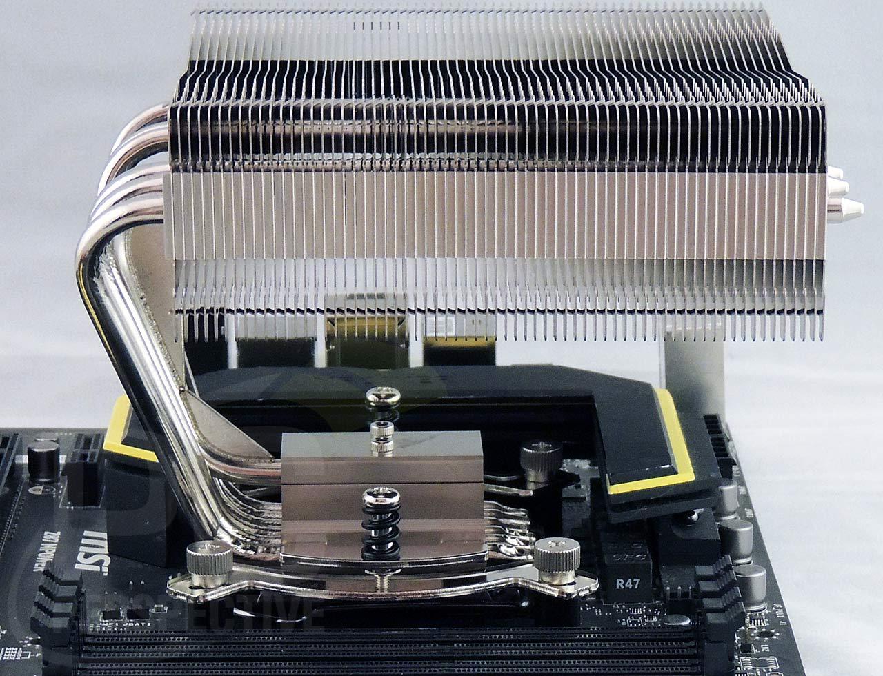 15-board-cooler-front-nofan-1.jpg
