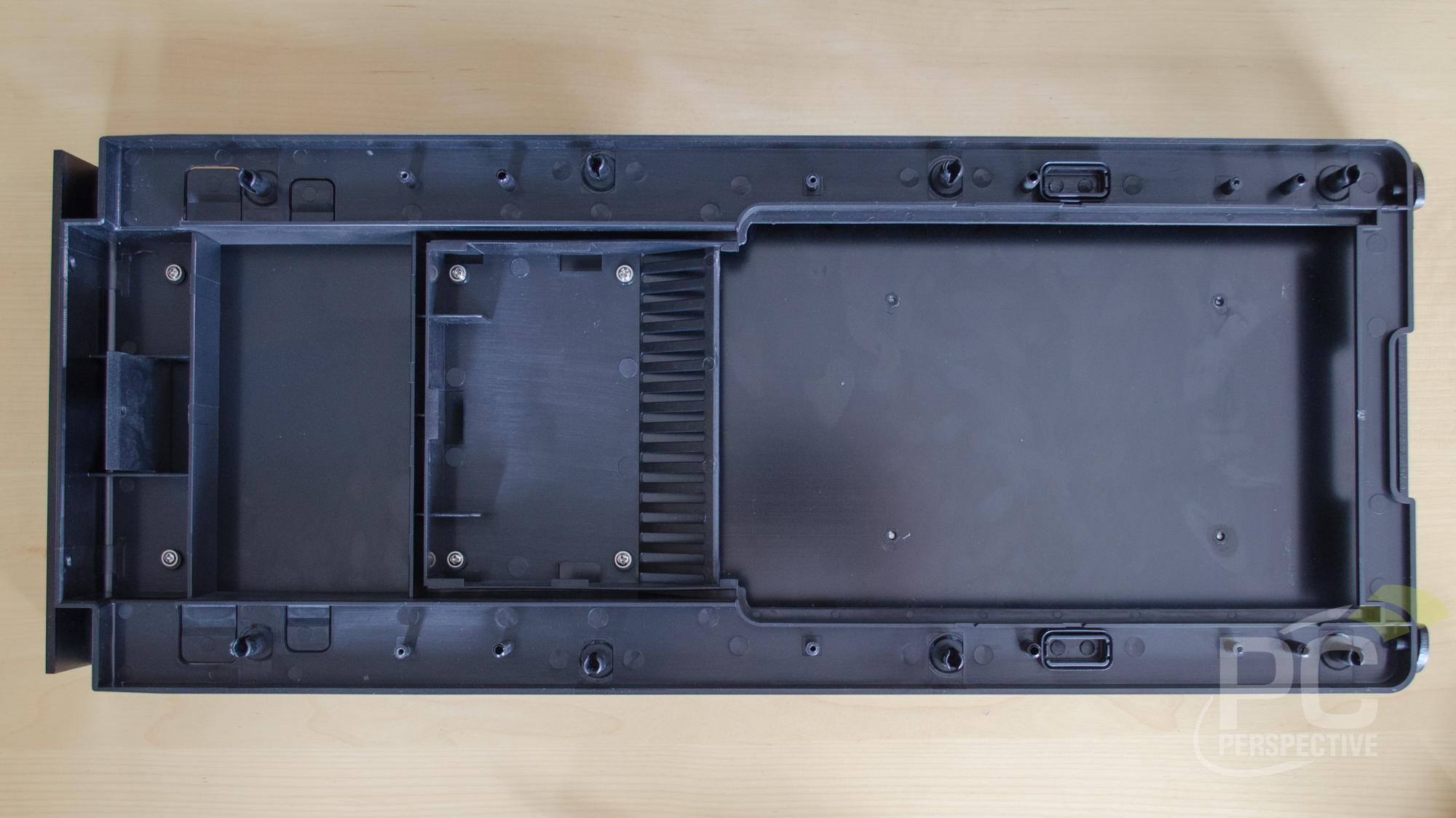 dsc-0090-2.jpg