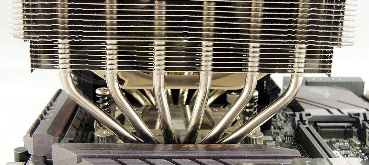 08-noctua-cooler-back-closeup.jpg