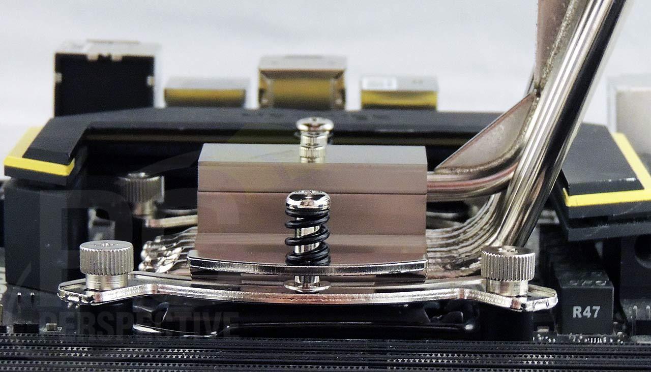 16-board-cooler-front-nofan-closeup.jpg