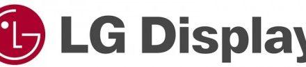 LG Invests $1.6 Billion in $8.7 Billion OLED Factory