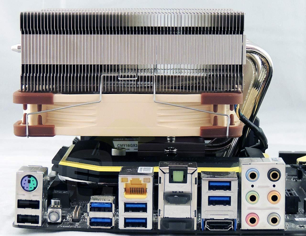 11-board-cooler-back.jpg