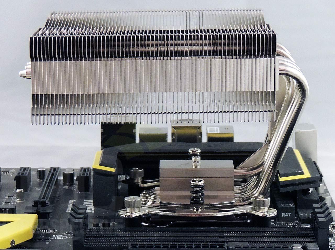 14-board-cooler-front-nofan.jpg