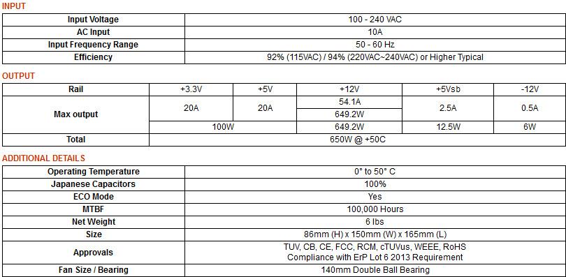 5c-650-specs.jpg