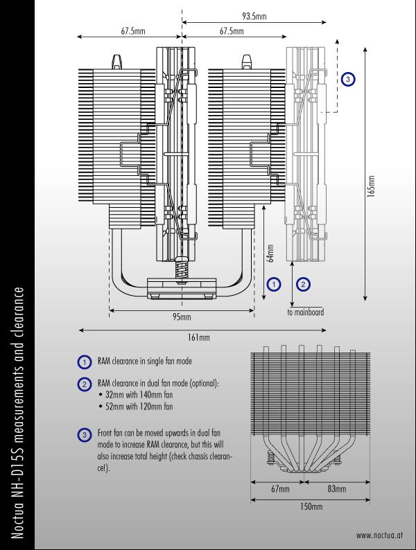 03-cooler-specs.jpg