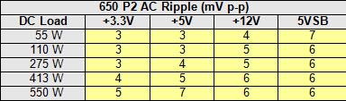 24a-ac-ripple-table.jpg