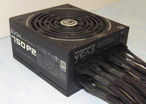 4-psu-cables-0.jpg