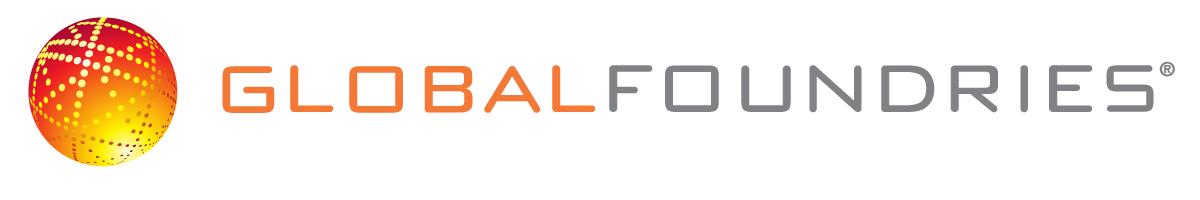 Rumor: Abu Dhabi Fund Seeks to Sell GlobalFoundries