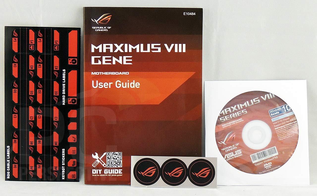 14-manuals.jpg