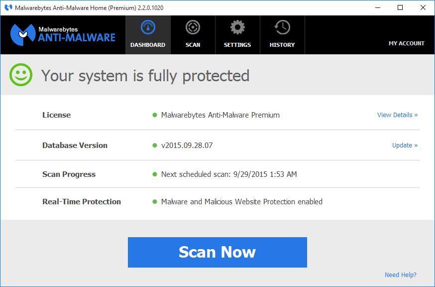 malwarebytes-antimalware-premium-subscription.png