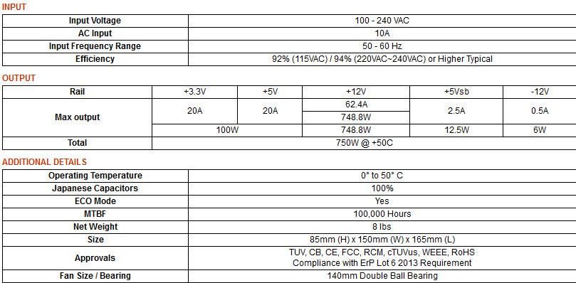 6b-750-specs.jpg