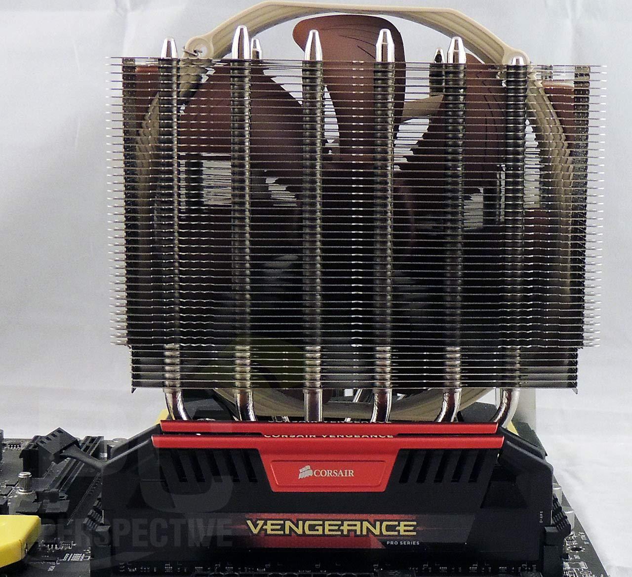 11-board-cooler-front.jpg